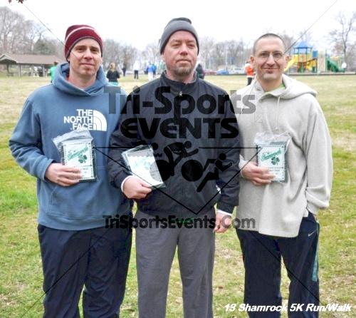 Shamrock Scramble 5K Run/Walk<br><br><br><br><a href='http://www.trisportsevents.com/pics/13_Shamrock_132.JPG' download='13_Shamrock_132.JPG'>Click here to download.</a><Br><a href='http://www.facebook.com/sharer.php?u=http:%2F%2Fwww.trisportsevents.com%2Fpics%2F13_Shamrock_132.JPG&t=Shamrock Scramble 5K Run/Walk' target='_blank'><img src='images/fb_share.png' width='100'></a>