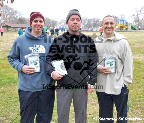 Shamrock Scramble 5K Run/Walk<br><br><br><br><a href='http://www.trisportsevents.com/pics/13_Shamrock_133.JPG' download='13_Shamrock_133.JPG'>Click here to download.</a><Br><a href='http://www.facebook.com/sharer.php?u=http:%2F%2Fwww.trisportsevents.com%2Fpics%2F13_Shamrock_133.JPG&t=Shamrock Scramble 5K Run/Walk' target='_blank'><img src='images/fb_share.png' width='100'></a>