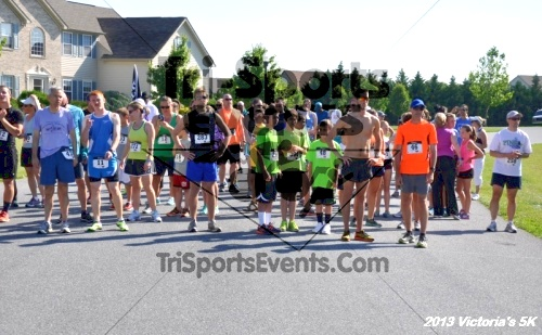 Victoris's 5K Bubble Run/Walk<br><br><br><br><a href='https://www.trisportsevents.com/pics/13_Victoria's_5K_034.JPG' download='13_Victoria's_5K_034.JPG'>Click here to download.</a><Br><a href='http://www.facebook.com/sharer.php?u=http:%2F%2Fwww.trisportsevents.com%2Fpics%2F13_Victoria's_5K_034.JPG&t=Victoris's 5K Bubble Run/Walk' target='_blank'><img src='images/fb_share.png' width='100'></a>