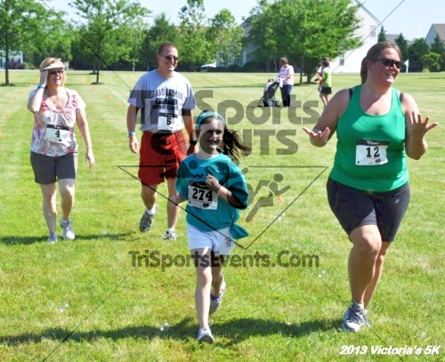 Victoris's 5K Bubble Run/Walk<br><br><br><br><a href='https://www.trisportsevents.com/pics/13_Victoria's_5K_176.JPG' download='13_Victoria's_5K_176.JPG'>Click here to download.</a><Br><a href='http://www.facebook.com/sharer.php?u=http:%2F%2Fwww.trisportsevents.com%2Fpics%2F13_Victoria's_5K_176.JPG&t=Victoris's 5K Bubble Run/Walk' target='_blank'><img src='images/fb_share.png' width='100'></a>