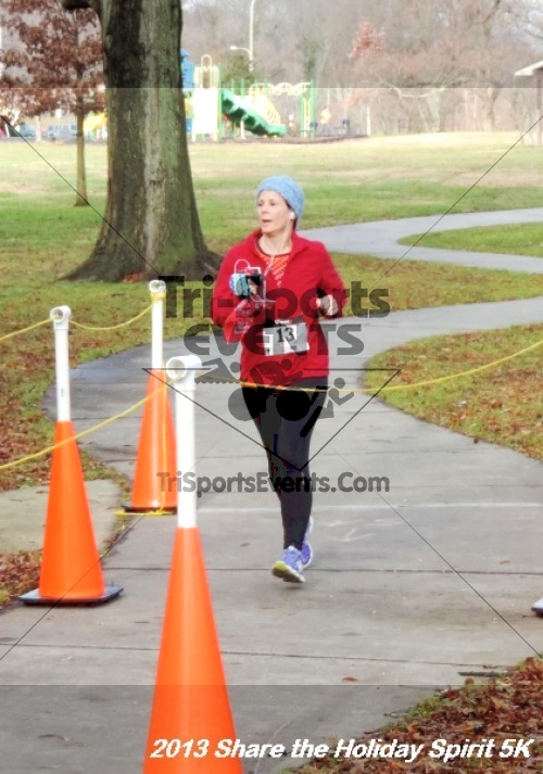 Share the Holiday Spirit 5K<br><br><br><br><a href='https://www.trisportsevents.com/pics/140.JPG' download='140.JPG'>Click here to download.</a><Br><a href='http://www.facebook.com/sharer.php?u=http:%2F%2Fwww.trisportsevents.com%2Fpics%2F140.JPG&t=Share the Holiday Spirit 5K' target='_blank'><img src='images/fb_share.png' width='100'></a>