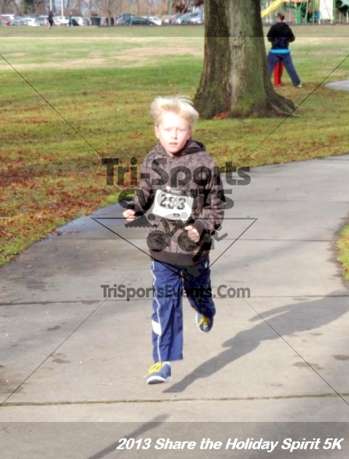 Share the Holiday Spirit 5K<br><br><br><br><a href='http://www.trisportsevents.com/pics/141.JPG' download='141.JPG'>Click here to download.</a><Br><a href='http://www.facebook.com/sharer.php?u=http:%2F%2Fwww.trisportsevents.com%2Fpics%2F141.JPG&t=Share the Holiday Spirit 5K' target='_blank'><img src='images/fb_share.png' width='100'></a>