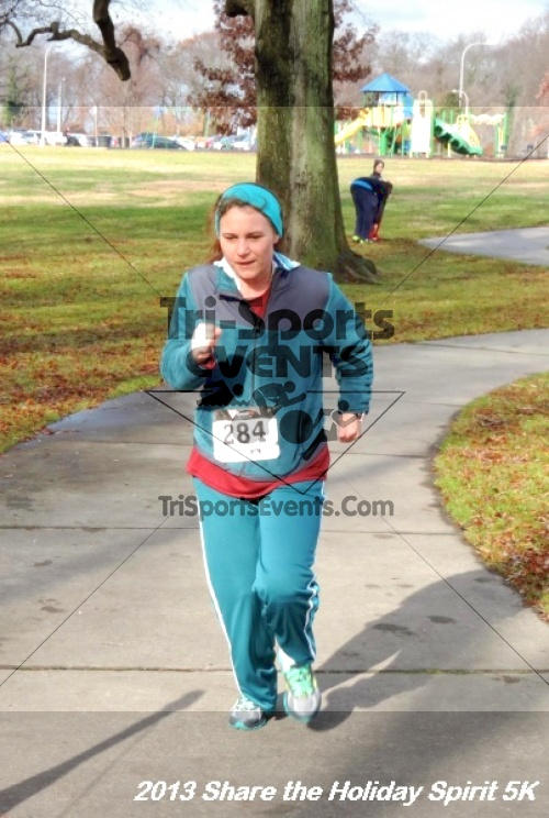 Share the Holiday Spirit 5K<br><br><br><br><a href='http://www.trisportsevents.com/pics/145.JPG' download='145.JPG'>Click here to download.</a><Br><a href='http://www.facebook.com/sharer.php?u=http:%2F%2Fwww.trisportsevents.com%2Fpics%2F145.JPG&t=Share the Holiday Spirit 5K' target='_blank'><img src='images/fb_share.png' width='100'></a>