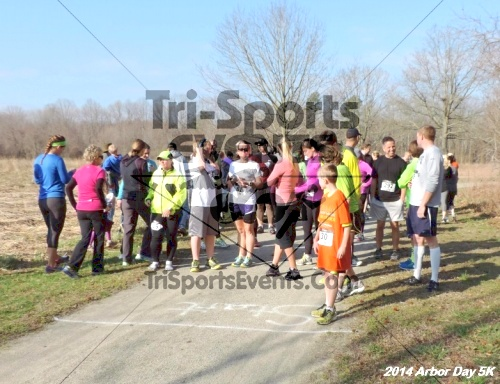 Arbor Day 5K - Adkins Arboretum<br><br><br><br><a href='https://www.trisportsevents.com/pics/14_Arbor_Day_5K_193.JPG' download='14_Arbor_Day_5K_193.JPG'>Click here to download.</a><Br><a href='http://www.facebook.com/sharer.php?u=http:%2F%2Fwww.trisportsevents.com%2Fpics%2F14_Arbor_Day_5K_193.JPG&t=Arbor Day 5K - Adkins Arboretum' target='_blank'><img src='images/fb_share.png' width='100'></a>