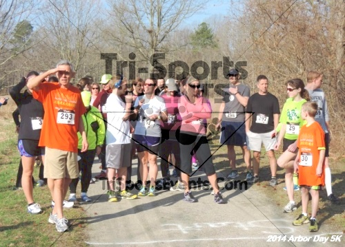 Arbor Day 5K - Adkins Arboretum<br><br><br><br><a href='https://www.trisportsevents.com/pics/14_Arbor_Day_5K_194.JPG' download='14_Arbor_Day_5K_194.JPG'>Click here to download.</a><Br><a href='http://www.facebook.com/sharer.php?u=http:%2F%2Fwww.trisportsevents.com%2Fpics%2F14_Arbor_Day_5K_194.JPG&t=Arbor Day 5K - Adkins Arboretum' target='_blank'><img src='images/fb_share.png' width='100'></a>