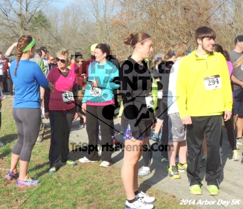 Arbor Day 5K - Adkins Arboretum<br><br><br><br><a href='https://www.trisportsevents.com/pics/14_Arbor_Day_5K_195.JPG' download='14_Arbor_Day_5K_195.JPG'>Click here to download.</a><Br><a href='http://www.facebook.com/sharer.php?u=http:%2F%2Fwww.trisportsevents.com%2Fpics%2F14_Arbor_Day_5K_195.JPG&t=Arbor Day 5K - Adkins Arboretum' target='_blank'><img src='images/fb_share.png' width='100'></a>