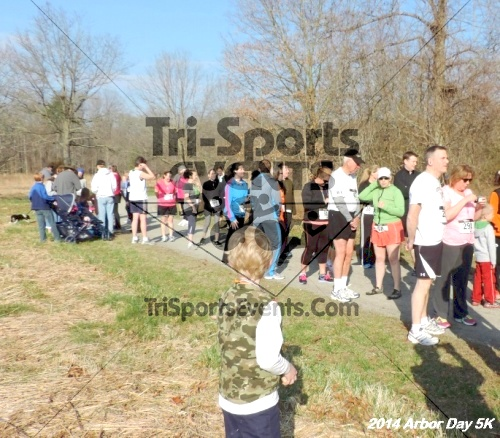 Arbor Day 5K - Adkins Arboretum<br><br><br><br><a href='http://www.trisportsevents.com/pics/14_Arbor_Day_5K_196.JPG' download='14_Arbor_Day_5K_196.JPG'>Click here to download.</a><Br><a href='http://www.facebook.com/sharer.php?u=http:%2F%2Fwww.trisportsevents.com%2Fpics%2F14_Arbor_Day_5K_196.JPG&t=Arbor Day 5K - Adkins Arboretum' target='_blank'><img src='images/fb_share.png' width='100'></a>