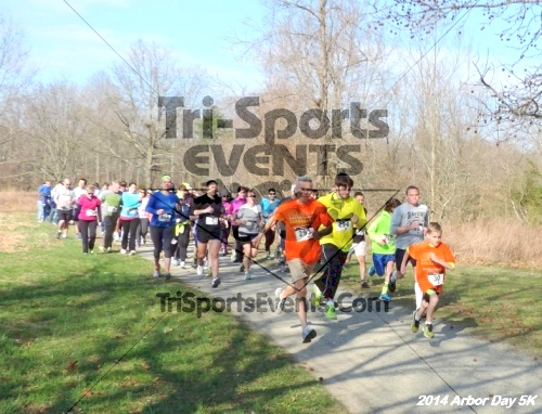 Arbor Day 5K - Adkins Arboretum<br><br><br><br><a href='https://www.trisportsevents.com/pics/14_Arbor_Day_5K_197.JPG' download='14_Arbor_Day_5K_197.JPG'>Click here to download.</a><Br><a href='http://www.facebook.com/sharer.php?u=http:%2F%2Fwww.trisportsevents.com%2Fpics%2F14_Arbor_Day_5K_197.JPG&t=Arbor Day 5K - Adkins Arboretum' target='_blank'><img src='images/fb_share.png' width='100'></a>