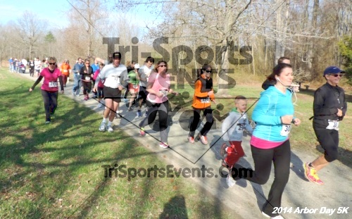 Arbor Day 5K - Adkins Arboretum<br><br><br><br><a href='http://www.trisportsevents.com/pics/14_Arbor_Day_5K_199.JPG' download='14_Arbor_Day_5K_199.JPG'>Click here to download.</a><Br><a href='http://www.facebook.com/sharer.php?u=http:%2F%2Fwww.trisportsevents.com%2Fpics%2F14_Arbor_Day_5K_199.JPG&t=Arbor Day 5K - Adkins Arboretum' target='_blank'><img src='images/fb_share.png' width='100'></a>