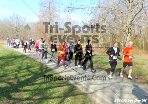 Arbor Day 5K - Adkins Arboretum<br><br><br><br><a href='http://www.trisportsevents.com/pics/14_Arbor_Day_5K_200.JPG' download='14_Arbor_Day_5K_200.JPG'>Click here to download.</a><Br><a href='http://www.facebook.com/sharer.php?u=http:%2F%2Fwww.trisportsevents.com%2Fpics%2F14_Arbor_Day_5K_200.JPG&t=Arbor Day 5K - Adkins Arboretum' target='_blank'><img src='images/fb_share.png' width='100'></a>