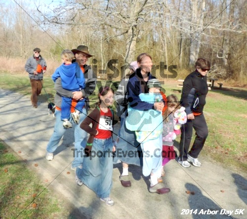 Arbor Day 5K - Adkins Arboretum<br><br><br><br><a href='http://www.trisportsevents.com/pics/14_Arbor_Day_5K_203.JPG' download='14_Arbor_Day_5K_203.JPG'>Click here to download.</a><Br><a href='http://www.facebook.com/sharer.php?u=http:%2F%2Fwww.trisportsevents.com%2Fpics%2F14_Arbor_Day_5K_203.JPG&t=Arbor Day 5K - Adkins Arboretum' target='_blank'><img src='images/fb_share.png' width='100'></a>
