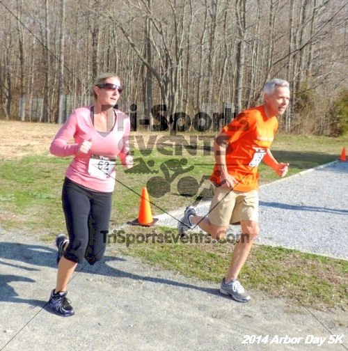 Arbor Day 5K - Adkins Arboretum<br><br><br><br><a href='http://www.trisportsevents.com/pics/14_Arbor_Day_5K_208.JPG' download='14_Arbor_Day_5K_208.JPG'>Click here to download.</a><Br><a href='http://www.facebook.com/sharer.php?u=http:%2F%2Fwww.trisportsevents.com%2Fpics%2F14_Arbor_Day_5K_208.JPG&t=Arbor Day 5K - Adkins Arboretum' target='_blank'><img src='images/fb_share.png' width='100'></a>
