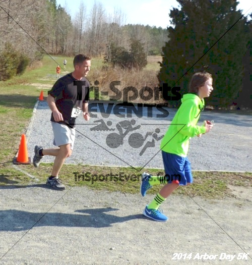 Arbor Day 5K - Adkins Arboretum<br><br><br><br><a href='http://www.trisportsevents.com/pics/14_Arbor_Day_5K_209.JPG' download='14_Arbor_Day_5K_209.JPG'>Click here to download.</a><Br><a href='http://www.facebook.com/sharer.php?u=http:%2F%2Fwww.trisportsevents.com%2Fpics%2F14_Arbor_Day_5K_209.JPG&t=Arbor Day 5K - Adkins Arboretum' target='_blank'><img src='images/fb_share.png' width='100'></a>