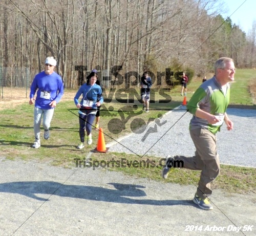 Arbor Day 5K - Adkins Arboretum<br><br><br><br><a href='https://www.trisportsevents.com/pics/14_Arbor_Day_5K_215.JPG' download='14_Arbor_Day_5K_215.JPG'>Click here to download.</a><Br><a href='http://www.facebook.com/sharer.php?u=http:%2F%2Fwww.trisportsevents.com%2Fpics%2F14_Arbor_Day_5K_215.JPG&t=Arbor Day 5K - Adkins Arboretum' target='_blank'><img src='images/fb_share.png' width='100'></a>