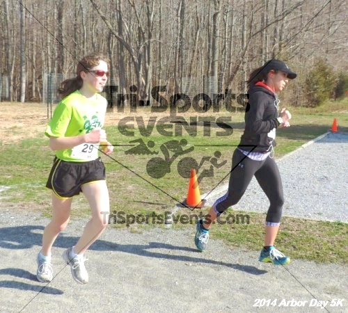 Arbor Day 5K - Adkins Arboretum<br><br><br><br><a href='https://www.trisportsevents.com/pics/14_Arbor_Day_5K_221.JPG' download='14_Arbor_Day_5K_221.JPG'>Click here to download.</a><Br><a href='http://www.facebook.com/sharer.php?u=http:%2F%2Fwww.trisportsevents.com%2Fpics%2F14_Arbor_Day_5K_221.JPG&t=Arbor Day 5K - Adkins Arboretum' target='_blank'><img src='images/fb_share.png' width='100'></a>
