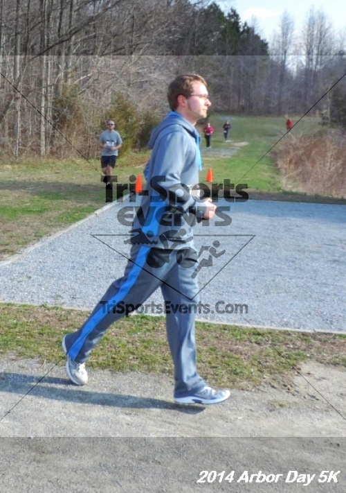 Arbor Day 5K - Adkins Arboretum<br><br><br><br><a href='https://www.trisportsevents.com/pics/14_Arbor_Day_5K_232.JPG' download='14_Arbor_Day_5K_232.JPG'>Click here to download.</a><Br><a href='http://www.facebook.com/sharer.php?u=http:%2F%2Fwww.trisportsevents.com%2Fpics%2F14_Arbor_Day_5K_232.JPG&t=Arbor Day 5K - Adkins Arboretum' target='_blank'><img src='images/fb_share.png' width='100'></a>