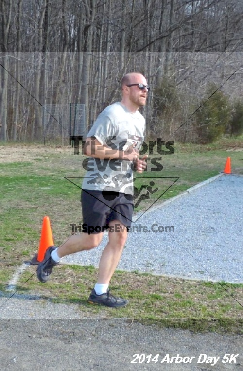 Arbor Day 5K - Adkins Arboretum<br><br><br><br><a href='https://www.trisportsevents.com/pics/14_Arbor_Day_5K_233.JPG' download='14_Arbor_Day_5K_233.JPG'>Click here to download.</a><Br><a href='http://www.facebook.com/sharer.php?u=http:%2F%2Fwww.trisportsevents.com%2Fpics%2F14_Arbor_Day_5K_233.JPG&t=Arbor Day 5K - Adkins Arboretum' target='_blank'><img src='images/fb_share.png' width='100'></a>