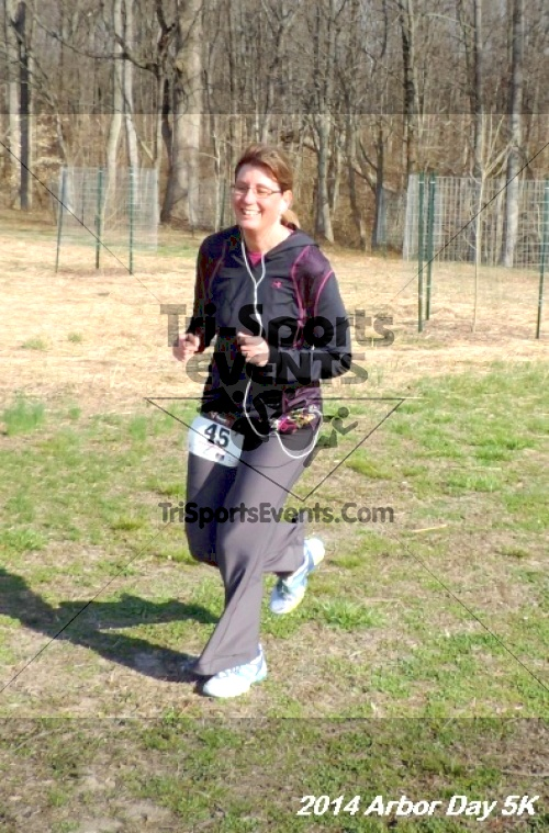Arbor Day 5K - Adkins Arboretum<br><br><br><br><a href='http://www.trisportsevents.com/pics/14_Arbor_Day_5K_235.JPG' download='14_Arbor_Day_5K_235.JPG'>Click here to download.</a><Br><a href='http://www.facebook.com/sharer.php?u=http:%2F%2Fwww.trisportsevents.com%2Fpics%2F14_Arbor_Day_5K_235.JPG&t=Arbor Day 5K - Adkins Arboretum' target='_blank'><img src='images/fb_share.png' width='100'></a>