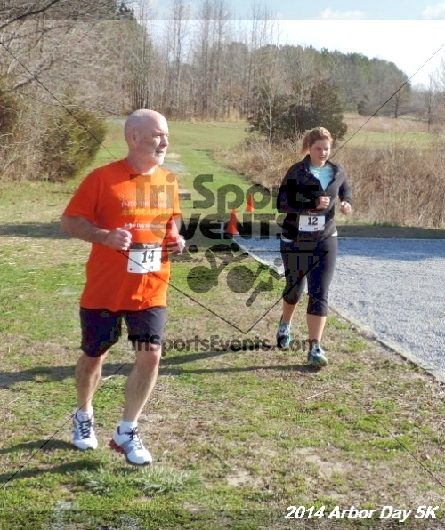 Arbor Day 5K - Adkins Arboretum<br><br><br><br><a href='https://www.trisportsevents.com/pics/14_Arbor_Day_5K_241.JPG' download='14_Arbor_Day_5K_241.JPG'>Click here to download.</a><Br><a href='http://www.facebook.com/sharer.php?u=http:%2F%2Fwww.trisportsevents.com%2Fpics%2F14_Arbor_Day_5K_241.JPG&t=Arbor Day 5K - Adkins Arboretum' target='_blank'><img src='images/fb_share.png' width='100'></a>