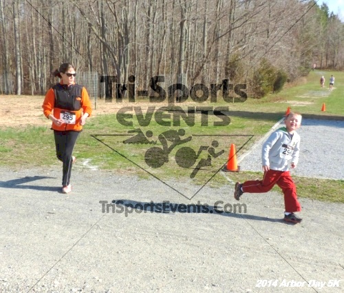 Arbor Day 5K - Adkins Arboretum<br><br><br><br><a href='http://www.trisportsevents.com/pics/14_Arbor_Day_5K_247.JPG' download='14_Arbor_Day_5K_247.JPG'>Click here to download.</a><Br><a href='http://www.facebook.com/sharer.php?u=http:%2F%2Fwww.trisportsevents.com%2Fpics%2F14_Arbor_Day_5K_247.JPG&t=Arbor Day 5K - Adkins Arboretum' target='_blank'><img src='images/fb_share.png' width='100'></a>