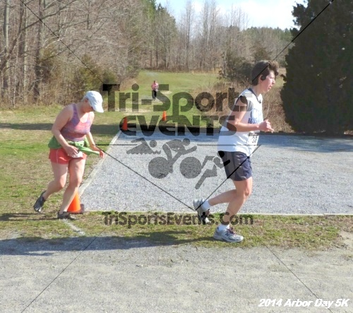 Arbor Day 5K - Adkins Arboretum<br><br><br><br><a href='http://www.trisportsevents.com/pics/14_Arbor_Day_5K_248.JPG' download='14_Arbor_Day_5K_248.JPG'>Click here to download.</a><Br><a href='http://www.facebook.com/sharer.php?u=http:%2F%2Fwww.trisportsevents.com%2Fpics%2F14_Arbor_Day_5K_248.JPG&t=Arbor Day 5K - Adkins Arboretum' target='_blank'><img src='images/fb_share.png' width='100'></a>