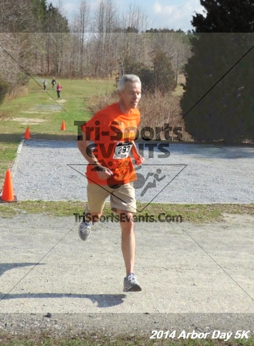Arbor Day 5K - Adkins Arboretum<br><br><br><br><a href='https://www.trisportsevents.com/pics/14_Arbor_Day_5K_252.JPG' download='14_Arbor_Day_5K_252.JPG'>Click here to download.</a><Br><a href='http://www.facebook.com/sharer.php?u=http:%2F%2Fwww.trisportsevents.com%2Fpics%2F14_Arbor_Day_5K_252.JPG&t=Arbor Day 5K - Adkins Arboretum' target='_blank'><img src='images/fb_share.png' width='100'></a>