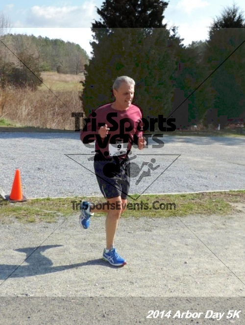 Arbor Day 5K - Adkins Arboretum<br><br><br><br><a href='https://www.trisportsevents.com/pics/14_Arbor_Day_5K_262.JPG' download='14_Arbor_Day_5K_262.JPG'>Click here to download.</a><Br><a href='http://www.facebook.com/sharer.php?u=http:%2F%2Fwww.trisportsevents.com%2Fpics%2F14_Arbor_Day_5K_262.JPG&t=Arbor Day 5K - Adkins Arboretum' target='_blank'><img src='images/fb_share.png' width='100'></a>