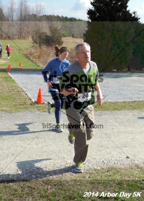 Arbor Day 5K - Adkins Arboretum<br><br><br><br><a href='https://www.trisportsevents.com/pics/14_Arbor_Day_5K_264.JPG' download='14_Arbor_Day_5K_264.JPG'>Click here to download.</a><Br><a href='http://www.facebook.com/sharer.php?u=http:%2F%2Fwww.trisportsevents.com%2Fpics%2F14_Arbor_Day_5K_264.JPG&t=Arbor Day 5K - Adkins Arboretum' target='_blank'><img src='images/fb_share.png' width='100'></a>