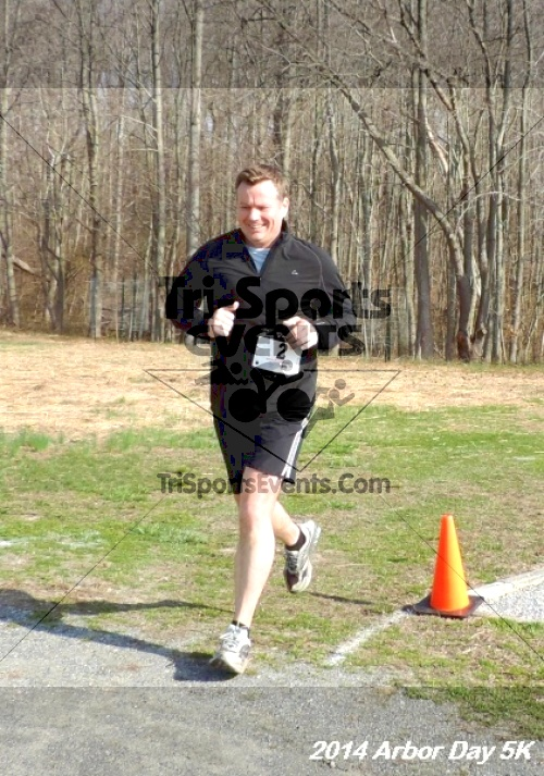Arbor Day 5K - Adkins Arboretum<br><br><br><br><a href='https://www.trisportsevents.com/pics/14_Arbor_Day_5K_276.JPG' download='14_Arbor_Day_5K_276.JPG'>Click here to download.</a><Br><a href='http://www.facebook.com/sharer.php?u=http:%2F%2Fwww.trisportsevents.com%2Fpics%2F14_Arbor_Day_5K_276.JPG&t=Arbor Day 5K - Adkins Arboretum' target='_blank'><img src='images/fb_share.png' width='100'></a>