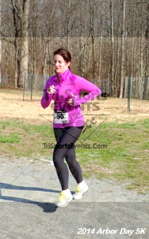 Arbor Day 5K - Adkins Arboretum<br><br><br><br><a href='https://www.trisportsevents.com/pics/14_Arbor_Day_5K_277.JPG' download='14_Arbor_Day_5K_277.JPG'>Click here to download.</a><Br><a href='http://www.facebook.com/sharer.php?u=http:%2F%2Fwww.trisportsevents.com%2Fpics%2F14_Arbor_Day_5K_277.JPG&t=Arbor Day 5K - Adkins Arboretum' target='_blank'><img src='images/fb_share.png' width='100'></a>