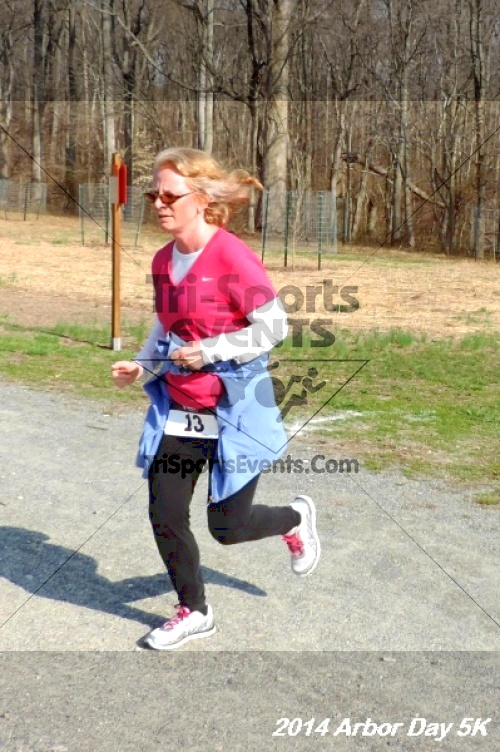 Arbor Day 5K - Adkins Arboretum<br><br><br><br><a href='https://www.trisportsevents.com/pics/14_Arbor_Day_5K_279.JPG' download='14_Arbor_Day_5K_279.JPG'>Click here to download.</a><Br><a href='http://www.facebook.com/sharer.php?u=http:%2F%2Fwww.trisportsevents.com%2Fpics%2F14_Arbor_Day_5K_279.JPG&t=Arbor Day 5K - Adkins Arboretum' target='_blank'><img src='images/fb_share.png' width='100'></a>