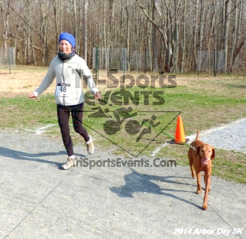 Arbor Day 5K - Adkins Arboretum<br><br><br><br><a href='https://www.trisportsevents.com/pics/14_Arbor_Day_5K_284.JPG' download='14_Arbor_Day_5K_284.JPG'>Click here to download.</a><Br><a href='http://www.facebook.com/sharer.php?u=http:%2F%2Fwww.trisportsevents.com%2Fpics%2F14_Arbor_Day_5K_284.JPG&t=Arbor Day 5K - Adkins Arboretum' target='_blank'><img src='images/fb_share.png' width='100'></a>