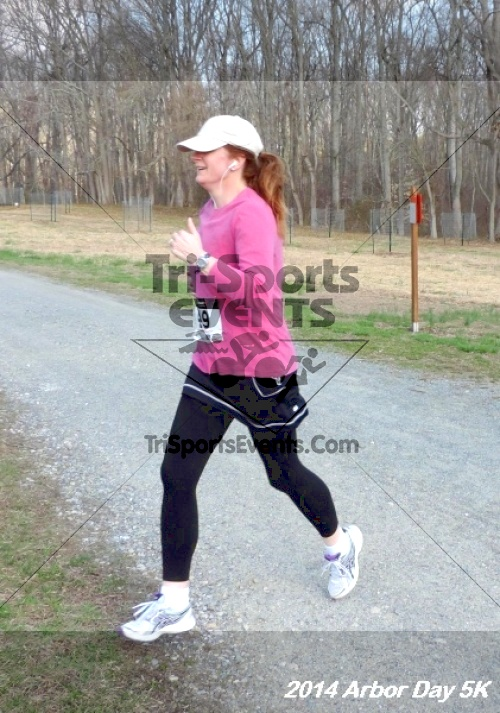 Arbor Day 5K - Adkins Arboretum<br><br><br><br><a href='https://www.trisportsevents.com/pics/14_Arbor_Day_5K_292.JPG' download='14_Arbor_Day_5K_292.JPG'>Click here to download.</a><Br><a href='http://www.facebook.com/sharer.php?u=http:%2F%2Fwww.trisportsevents.com%2Fpics%2F14_Arbor_Day_5K_292.JPG&t=Arbor Day 5K - Adkins Arboretum' target='_blank'><img src='images/fb_share.png' width='100'></a>