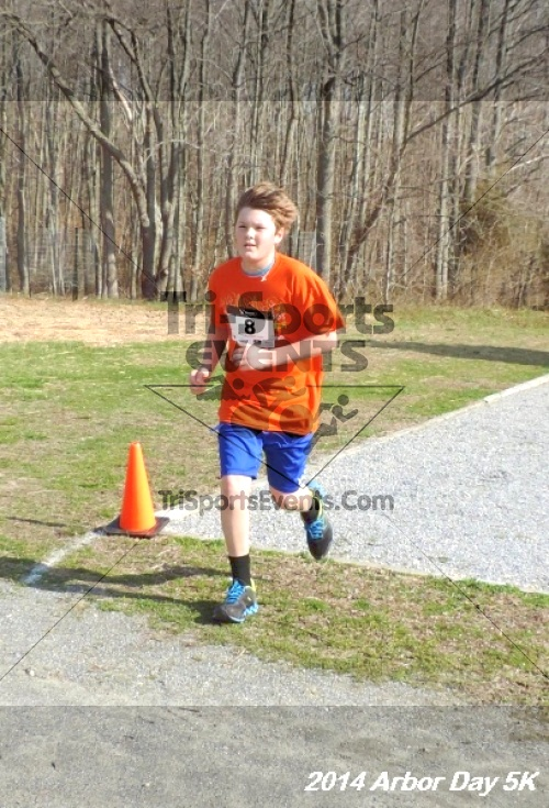 Arbor Day 5K - Adkins Arboretum<br><br><br><br><a href='https://www.trisportsevents.com/pics/14_Arbor_Day_5K_297.JPG' download='14_Arbor_Day_5K_297.JPG'>Click here to download.</a><Br><a href='http://www.facebook.com/sharer.php?u=http:%2F%2Fwww.trisportsevents.com%2Fpics%2F14_Arbor_Day_5K_297.JPG&t=Arbor Day 5K - Adkins Arboretum' target='_blank'><img src='images/fb_share.png' width='100'></a>