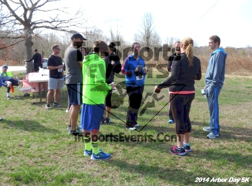 Arbor Day 5K - Adkins Arboretum<br><br><br><br><a href='http://www.trisportsevents.com/pics/14_Arbor_Day_5K_311.JPG' download='14_Arbor_Day_5K_311.JPG'>Click here to download.</a><Br><a href='http://www.facebook.com/sharer.php?u=http:%2F%2Fwww.trisportsevents.com%2Fpics%2F14_Arbor_Day_5K_311.JPG&t=Arbor Day 5K - Adkins Arboretum' target='_blank'><img src='images/fb_share.png' width='100'></a>