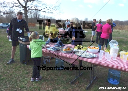Arbor Day 5K - Adkins Arboretum<br><br><br><br><a href='https://www.trisportsevents.com/pics/14_Arbor_Day_5K_315.JPG' download='14_Arbor_Day_5K_315.JPG'>Click here to download.</a><Br><a href='http://www.facebook.com/sharer.php?u=http:%2F%2Fwww.trisportsevents.com%2Fpics%2F14_Arbor_Day_5K_315.JPG&t=Arbor Day 5K - Adkins Arboretum' target='_blank'><img src='images/fb_share.png' width='100'></a>