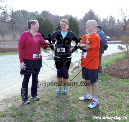 Arbor Day 5K - Adkins Arboretum<br><br><br><br><a href='http://www.trisportsevents.com/pics/14_Arbor_Day_5K_317.JPG' download='14_Arbor_Day_5K_317.JPG'>Click here to download.</a><Br><a href='http://www.facebook.com/sharer.php?u=http:%2F%2Fwww.trisportsevents.com%2Fpics%2F14_Arbor_Day_5K_317.JPG&t=Arbor Day 5K - Adkins Arboretum' target='_blank'><img src='images/fb_share.png' width='100'></a>
