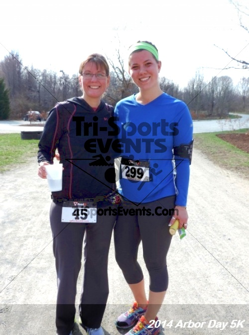 Arbor Day 5K - Adkins Arboretum<br><br><br><br><a href='https://www.trisportsevents.com/pics/14_Arbor_Day_5K_322.JPG' download='14_Arbor_Day_5K_322.JPG'>Click here to download.</a><Br><a href='http://www.facebook.com/sharer.php?u=http:%2F%2Fwww.trisportsevents.com%2Fpics%2F14_Arbor_Day_5K_322.JPG&t=Arbor Day 5K - Adkins Arboretum' target='_blank'><img src='images/fb_share.png' width='100'></a>