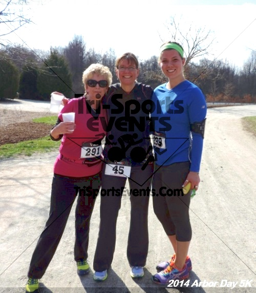 Arbor Day 5K - Adkins Arboretum<br><br><br><br><a href='http://www.trisportsevents.com/pics/14_Arbor_Day_5K_323.JPG' download='14_Arbor_Day_5K_323.JPG'>Click here to download.</a><Br><a href='http://www.facebook.com/sharer.php?u=http:%2F%2Fwww.trisportsevents.com%2Fpics%2F14_Arbor_Day_5K_323.JPG&t=Arbor Day 5K - Adkins Arboretum' target='_blank'><img src='images/fb_share.png' width='100'></a>