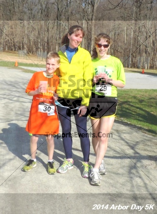 Arbor Day 5K - Adkins Arboretum<br><br><br><br><a href='http://www.trisportsevents.com/pics/14_Arbor_Day_5K_325.JPG' download='14_Arbor_Day_5K_325.JPG'>Click here to download.</a><Br><a href='http://www.facebook.com/sharer.php?u=http:%2F%2Fwww.trisportsevents.com%2Fpics%2F14_Arbor_Day_5K_325.JPG&t=Arbor Day 5K - Adkins Arboretum' target='_blank'><img src='images/fb_share.png' width='100'></a>