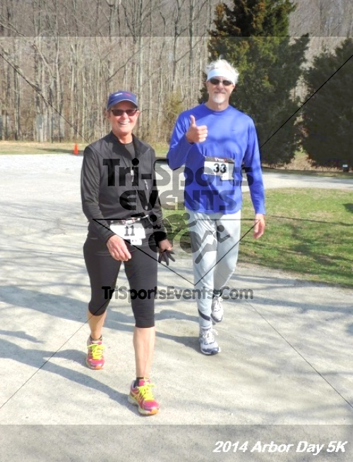 Arbor Day 5K - Adkins Arboretum<br><br><br><br><a href='https://www.trisportsevents.com/pics/14_Arbor_Day_5K_326.JPG' download='14_Arbor_Day_5K_326.JPG'>Click here to download.</a><Br><a href='http://www.facebook.com/sharer.php?u=http:%2F%2Fwww.trisportsevents.com%2Fpics%2F14_Arbor_Day_5K_326.JPG&t=Arbor Day 5K - Adkins Arboretum' target='_blank'><img src='images/fb_share.png' width='100'></a>