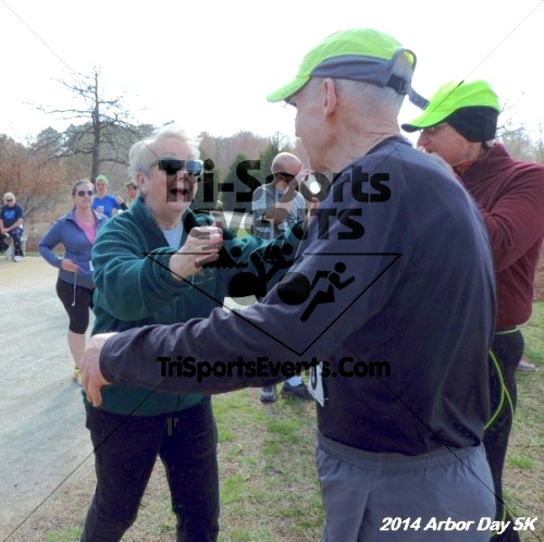 Arbor Day 5K - Adkins Arboretum<br><br><br><br><a href='https://www.trisportsevents.com/pics/14_Arbor_Day_5K_332.JPG' download='14_Arbor_Day_5K_332.JPG'>Click here to download.</a><Br><a href='http://www.facebook.com/sharer.php?u=http:%2F%2Fwww.trisportsevents.com%2Fpics%2F14_Arbor_Day_5K_332.JPG&t=Arbor Day 5K - Adkins Arboretum' target='_blank'><img src='images/fb_share.png' width='100'></a>