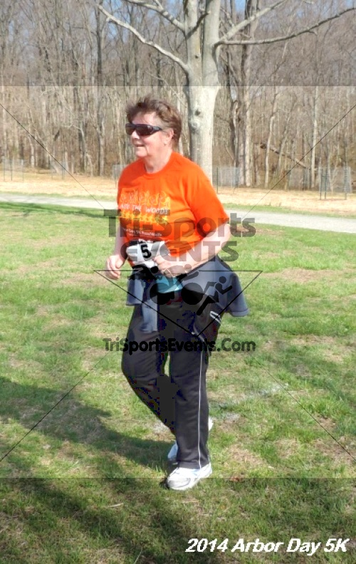 Arbor Day 5K - Adkins Arboretum<br><br><br><br><a href='https://www.trisportsevents.com/pics/14_Arbor_Day_5K_334.JPG' download='14_Arbor_Day_5K_334.JPG'>Click here to download.</a><Br><a href='http://www.facebook.com/sharer.php?u=http:%2F%2Fwww.trisportsevents.com%2Fpics%2F14_Arbor_Day_5K_334.JPG&t=Arbor Day 5K - Adkins Arboretum' target='_blank'><img src='images/fb_share.png' width='100'></a>