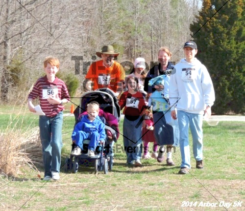 Arbor Day 5K - Adkins Arboretum<br><br><br><br><a href='https://www.trisportsevents.com/pics/14_Arbor_Day_5K_335.JPG' download='14_Arbor_Day_5K_335.JPG'>Click here to download.</a><Br><a href='http://www.facebook.com/sharer.php?u=http:%2F%2Fwww.trisportsevents.com%2Fpics%2F14_Arbor_Day_5K_335.JPG&t=Arbor Day 5K - Adkins Arboretum' target='_blank'><img src='images/fb_share.png' width='100'></a>