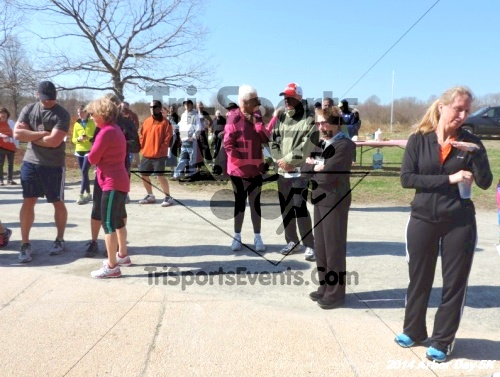 Arbor Day 5K - Adkins Arboretum<br><br><br><br><a href='https://www.trisportsevents.com/pics/14_Arbor_Day_5K_340.JPG' download='14_Arbor_Day_5K_340.JPG'>Click here to download.</a><Br><a href='http://www.facebook.com/sharer.php?u=http:%2F%2Fwww.trisportsevents.com%2Fpics%2F14_Arbor_Day_5K_340.JPG&t=Arbor Day 5K - Adkins Arboretum' target='_blank'><img src='images/fb_share.png' width='100'></a>
