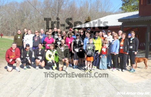 Arbor Day 5K - Adkins Arboretum<br><br><br><br><a href='https://www.trisportsevents.com/pics/14_Arbor_Day_5K_344.JPG' download='14_Arbor_Day_5K_344.JPG'>Click here to download.</a><Br><a href='http://www.facebook.com/sharer.php?u=http:%2F%2Fwww.trisportsevents.com%2Fpics%2F14_Arbor_Day_5K_344.JPG&t=Arbor Day 5K - Adkins Arboretum' target='_blank'><img src='images/fb_share.png' width='100'></a>