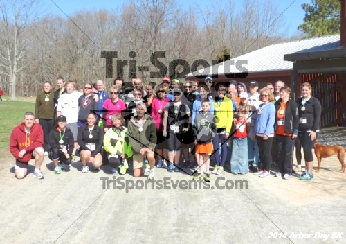 Arbor Day 5K - Adkins Arboretum<br><br><br><br><a href='https://www.trisportsevents.com/pics/14_Arbor_Day_5K_345.JPG' download='14_Arbor_Day_5K_345.JPG'>Click here to download.</a><Br><a href='http://www.facebook.com/sharer.php?u=http:%2F%2Fwww.trisportsevents.com%2Fpics%2F14_Arbor_Day_5K_345.JPG&t=Arbor Day 5K - Adkins Arboretum' target='_blank'><img src='images/fb_share.png' width='100'></a>