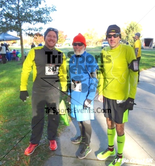 Be Great 5K Run/Walk<br><br><br><br><a href='https://www.trisportsevents.com/pics/14_Be_Great_5K_007.JPG' download='14_Be_Great_5K_007.JPG'>Click here to download.</a><Br><a href='http://www.facebook.com/sharer.php?u=http:%2F%2Fwww.trisportsevents.com%2Fpics%2F14_Be_Great_5K_007.JPG&t=Be Great 5K Run/Walk' target='_blank'><img src='images/fb_share.png' width='100'></a>