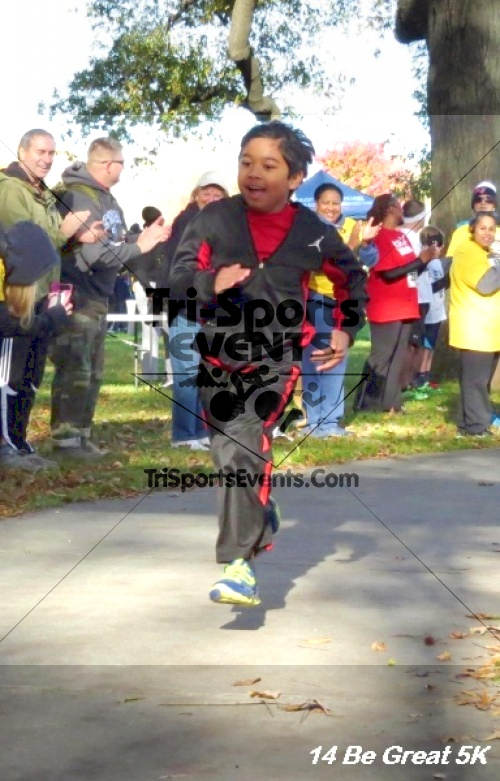 Be Great 5K Run/Walk<br><br><br><br><a href='https://www.trisportsevents.com/pics/14_Be_Great_5K_011.JPG' download='14_Be_Great_5K_011.JPG'>Click here to download.</a><Br><a href='http://www.facebook.com/sharer.php?u=http:%2F%2Fwww.trisportsevents.com%2Fpics%2F14_Be_Great_5K_011.JPG&t=Be Great 5K Run/Walk' target='_blank'><img src='images/fb_share.png' width='100'></a>