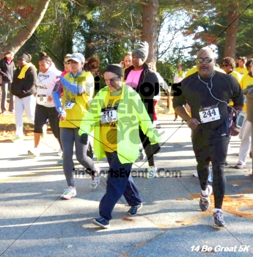 Be Great 5K Run/Walk<br><br><br><br><a href='https://www.trisportsevents.com/pics/14_Be_Great_5K_027.JPG' download='14_Be_Great_5K_027.JPG'>Click here to download.</a><Br><a href='http://www.facebook.com/sharer.php?u=http:%2F%2Fwww.trisportsevents.com%2Fpics%2F14_Be_Great_5K_027.JPG&t=Be Great 5K Run/Walk' target='_blank'><img src='images/fb_share.png' width='100'></a>